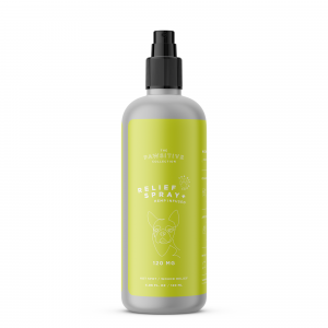 the-pawsitive-collection-relief-spray